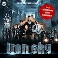 Iron Sky - Das Hörbuch zum Kultfilm - Ilsa von Braunfels - Hörbüch