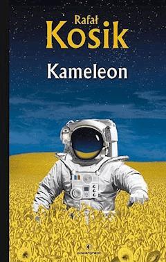 Kameleon - Rafał Kosik - ebook