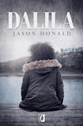 Dalila - Jason Donald - ebook
