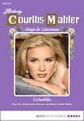 Hedwig Courths-Mahler - Folge 172 - Hedwig Courths-Mahler - E-Book