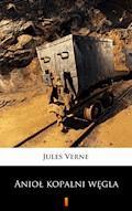 Anioł kopalni węgla. Powieść dla młodzieży - Jules Verne - ebook