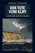 Der Tote vom Kliff - Hannes Nygaard - E-Book