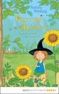 Petronella Apfelmus - Zauberhut und Bienenstich - Sabine Städing - E-Book