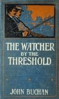 The Watcher by the Threshold - John Buchan - ebook