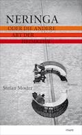 Neringa - Stefan Moster - E-Book