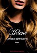 Helene - Kristin Wöllmer-Bergmann - E-Book