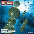 Perry Rhodan 2972: Invasion der Geister -  Verena Themsen - Hörbüch