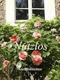 Nutzlos - Ilka Scheidgen - E-Book
