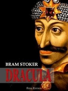 2ae421d977bb Dracula (Fidia Classics) - Bram Stoker - ebook - Legimi online
