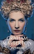 Imperium - Graham Masterton - ebook