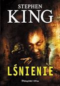 Lśnienie - Stephen King - ebook