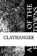 Clayhanger - Arnold Bennett - ebook