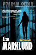Dożywocie - Liza Marklund - ebook