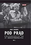 Pod Prąd - Jerzy Zalewski - ebook