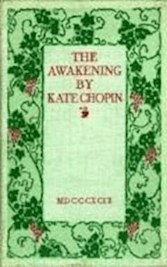 The Awakening & Other Short Stories - Kate Chopin - ebook