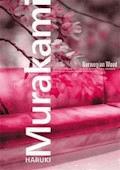 Norwegian Wood - Haruki Murakami - ebook