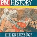 Die Kreuzzüge - Ulrich Offenberg - Hörbüch