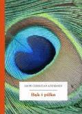 Bąk i piłka - Tylko w Legimi możesz przeczytać ten tytuł przez 7 dni za darmo.