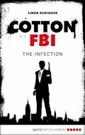 Cotton FBI - Episode 05 - Linda Budinger - E-Book