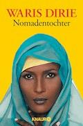 Nomadentochter - Waris Dirie - E-Book