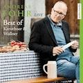 Best of Kreuthner & Wallner - Live - Andreas Föhr - Hörbüch