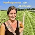Vom Angsthasen zum Abenteurer - Nima Ashoff - Hörbüch
