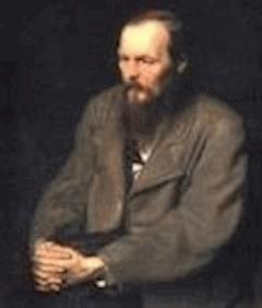 L'Esprit Souterrain - Fyodor Mikhailovich Dostoyevsky - ebook