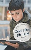 Zwei Likes für Lena - Jürgen Seibold - E-Book