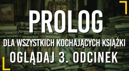 Prolog#3