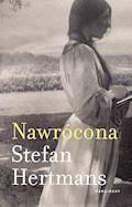 Nawrócona - Stefan Hertmans - ebook
