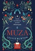 Muza - Jessie Burton - ebook