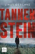 Tannenstein - Linus Geschke - E-Book