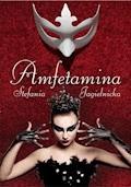 Amfetamina - Stefania Jagielnicka - ebook