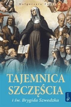 Tajemnica_szczescia_i_sw_Brygida_Szwedzka.pdf - Małgorzata Pabis - ebook