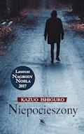 Niepocieszony - Kazuo Ishiguro - ebook