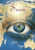 Soon - Jane Roma - ebook