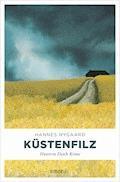 Küstenfilz - Hannes Nygaard - E-Book