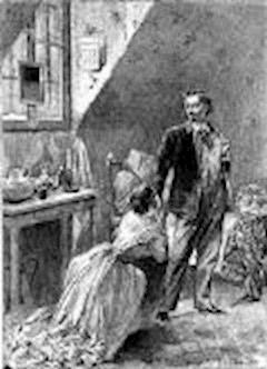 Un prince de la Boheme - Honoré de  Balzac - ebook
