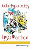 Kuckucksparadies - Lisa Weichart - E-Book