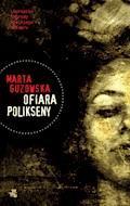 Ofiara Polikseny - Marta Guzowska - ebook + audiobook