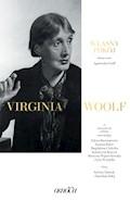 Własny pokój - Virginia Woolf - ebook