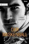 Der Maskenball - Lynne Graham - E-Book