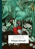Księga dżungli - Kipling, Rudyard - ebook