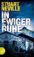 In ewiger Ruhe - Stuart Neville - E-Book