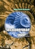 Infinite line (Бесконечная линия) - Anastasia Volnaya - E-Book