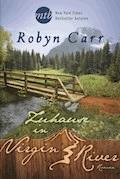 Zuhause in Virgin River - Robyn Carr - E-Book