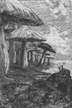 Voyage au centre de la Terre - Jules Verne - ebook
