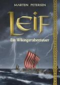 Leif - Marten Petersen - E-Book