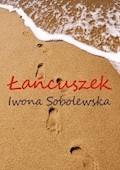 Łańcuszek - Iwona Sobolewska - ebook