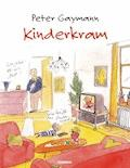 Kinderkram - Peter Gaymann - E-Book